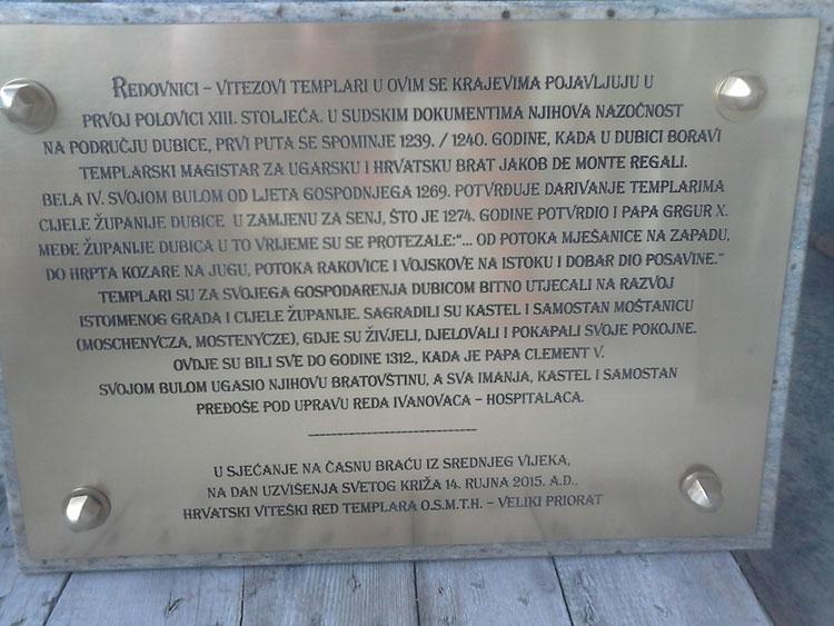Fra Ivo Marković: Rusiji je cilj kaos na Balkanu. 10-6