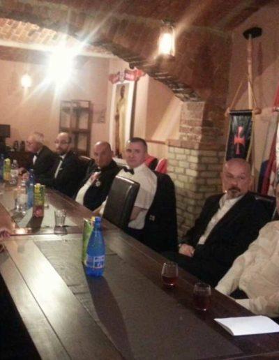 Druženje u templarskom Klubu na Novoj Vesi-2018-1