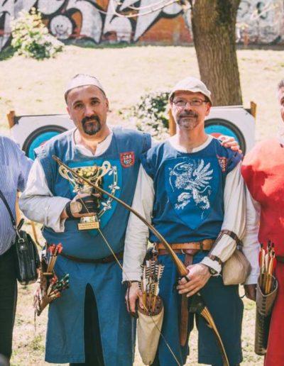 Streličarski turnir u zagrebačkom Parku Ribnjak-2018-13