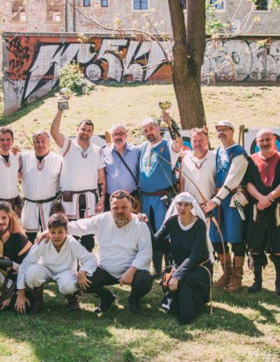 Streličarski turnir u zagrebačkom Parku Ribnjak-2018-14