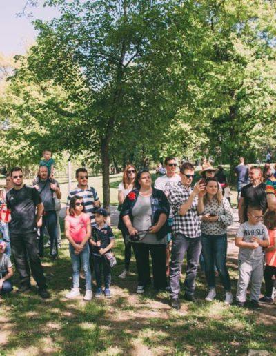 Streličarski turnir u zagrebačkom Parku Ribnjak-2018-4