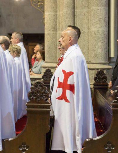 Templari hodočastili u zagrebačku Prvostolnicu-2018-4
