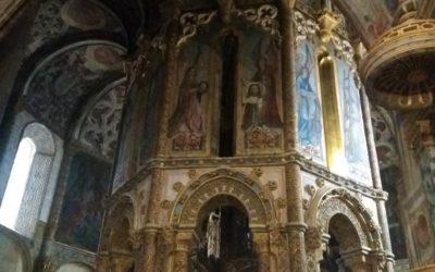 Godišnja sjednica Magisterijalnog Vijeća O.S.M.T.H.U – Portugal