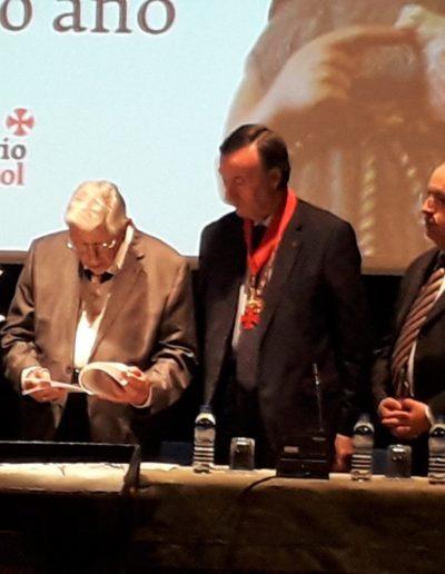 Potpisivanje dokumenta o budućoj suradnji